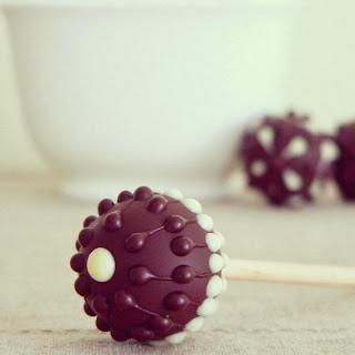 Etsy Zukr Boutique Single Malt Dark Chocolate Lollipops Etsy Stalkers