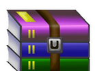 WinRAR Offline Installer Download and Review
