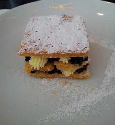 Sweets By Deliciosa Cake Shop