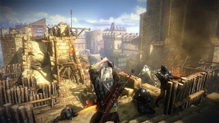 the-witcher-2-assassins-of-kings-enhanced-edition-pc-screenshot-www.ovagames.com-2
