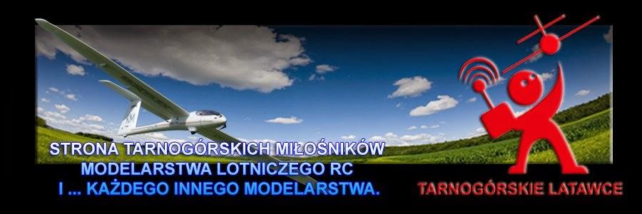 Tarnogórskie Latawce