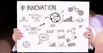 Drive Innovation