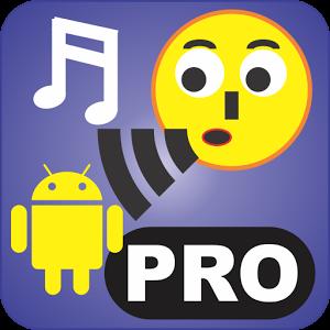 Android OS ဖုန္းေပ်ာက္ရင္ ဒီေကာင္းေလးနဲ႔ ေလခၽြန္ၿပီး ျပန္ရွာႏိုင္တဲ့-Whistle Android Finder PRO v5.3 APK( ေနာက္ဆံုး Versioin)