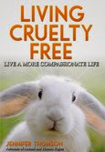 Living Cruelty Free (paperback)