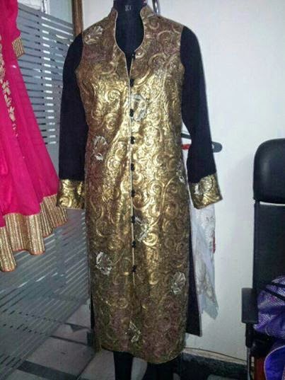Boutique Designer Dresses