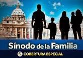 Sínodo de la Familia 2014