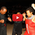 Viral video: President Uhuru Kenyatta dancing to the Amarula song