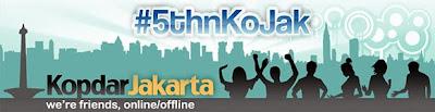 http://kopdarjakarta.com/2013/11/29/lomba-blog-ulang-tahun-ke-5-kopdar-jakarta/#comment-6926