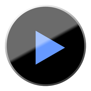 MX Player Pro v1.7.22.20140122 Patched