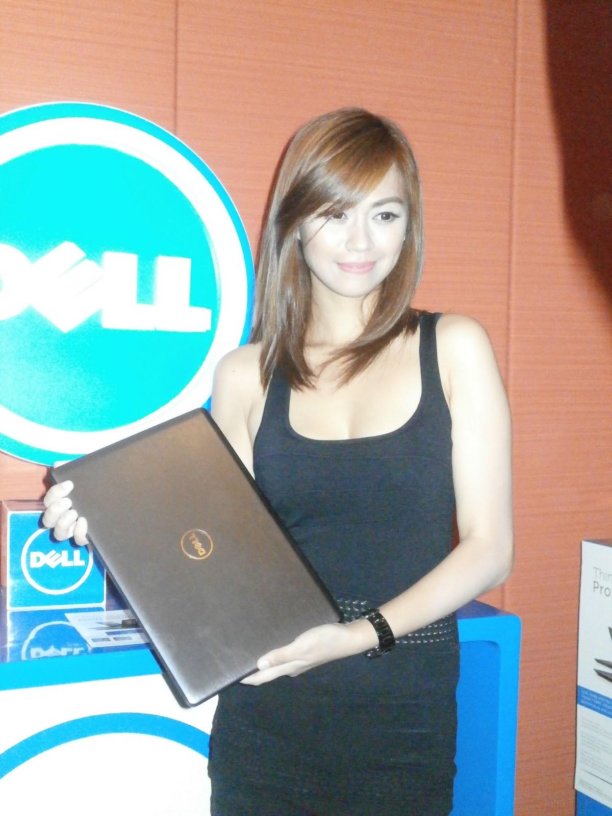 """Notebook Dell Vostro 5460 Dell Vostro 5460 Laptop """""""
