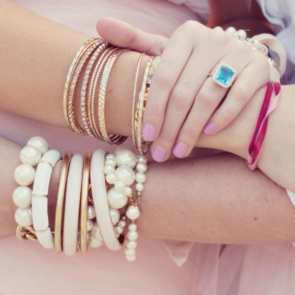 Bangles !! ~ Wallpapers