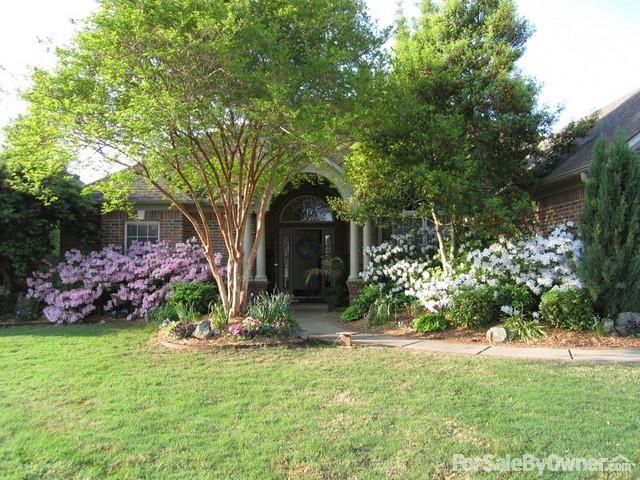 ForSaleByOwner.com: Blog: 5 Most Popular Homes for Sale By Owner ...