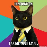 Innovation Pus