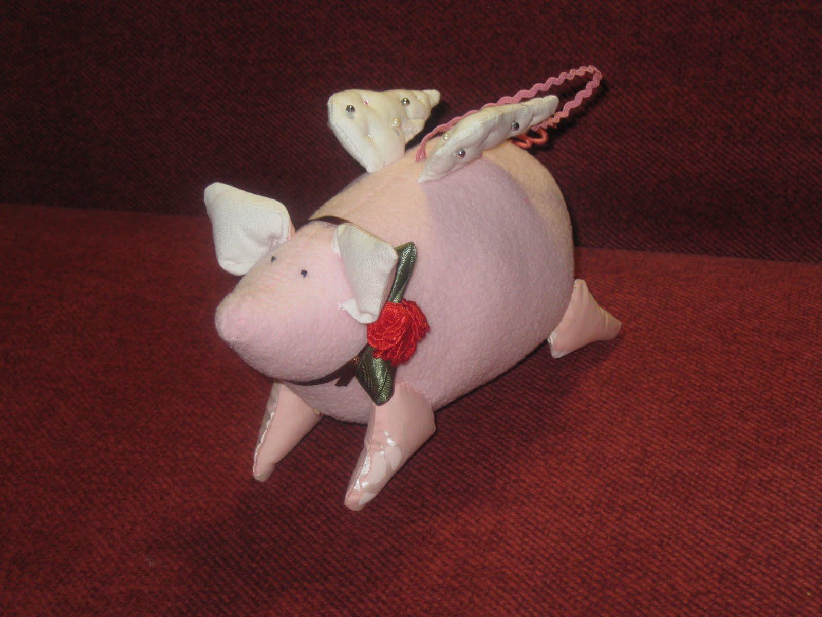 Что дарить на Новый 2019 год Свиньи подарки 24