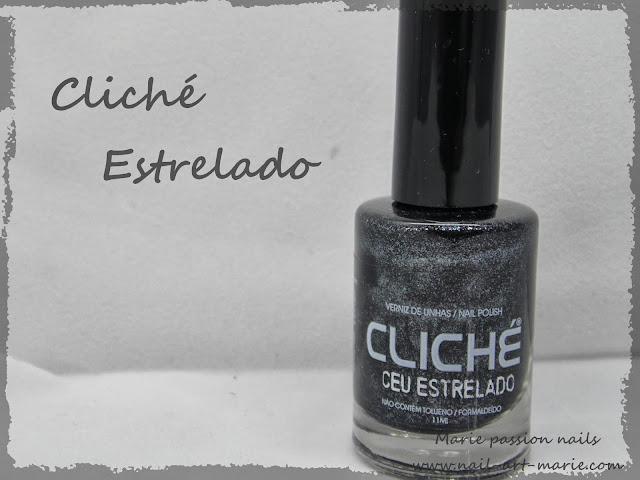 Cliché Ceu Estrelado1