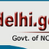 www.dsssb.delhigovt.nic.in DSSSB Recruitment 2013 Apply Online for 2290 Govt jobs in Delhi