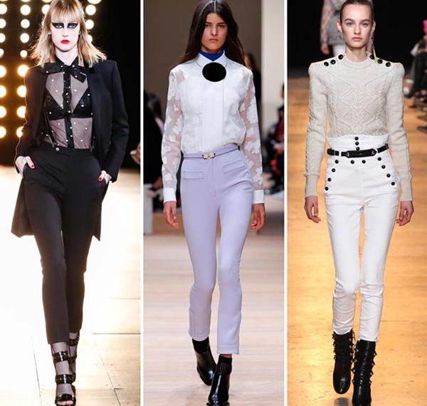 yüksel-bel-pantolon-modası