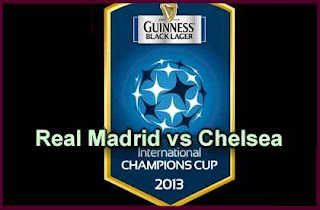 Real Madrid vs Chelsea 2013 International Champions Final.jpg
