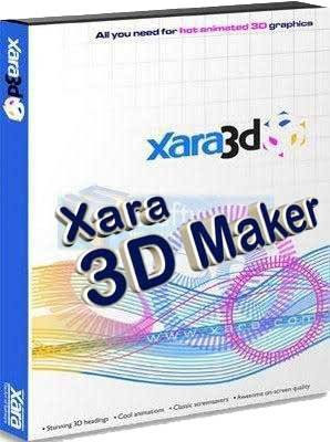 xara old version free download