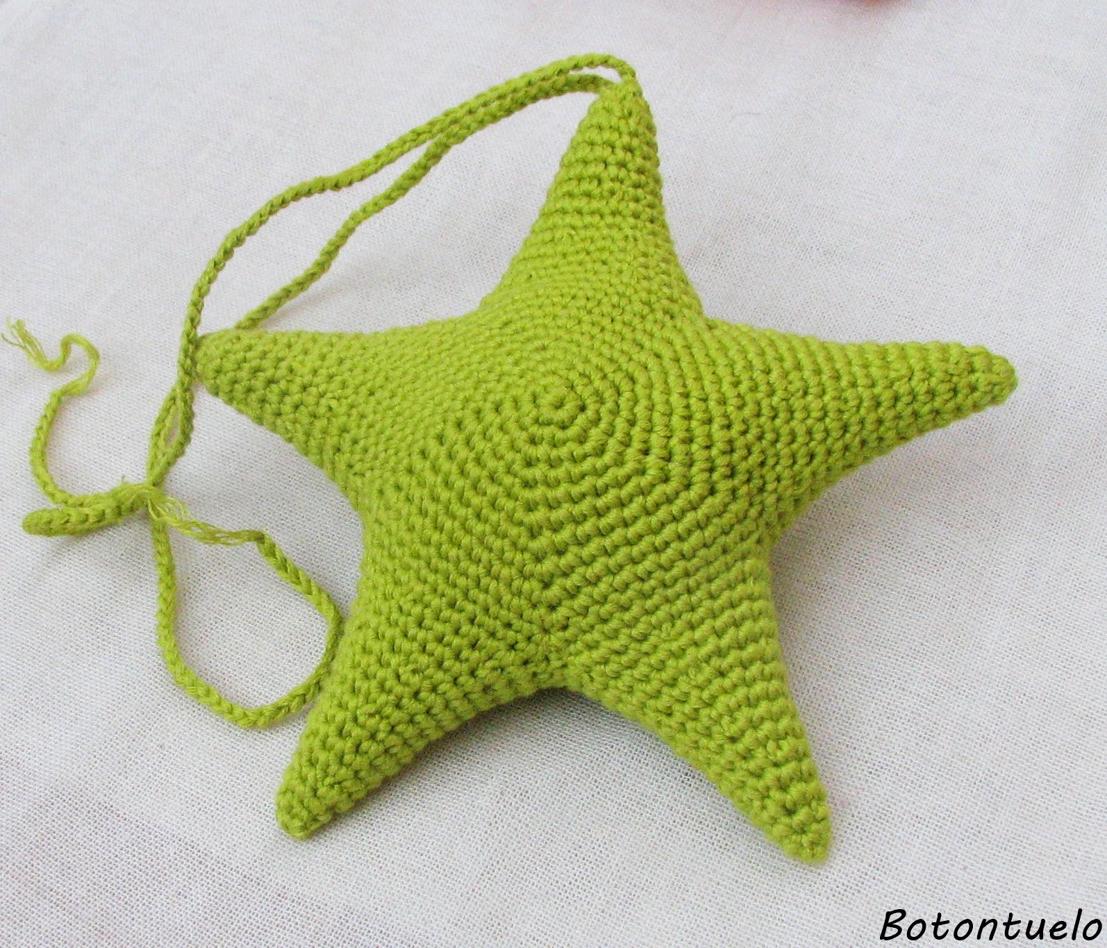 estrellaamigurumi