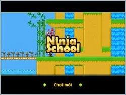 ninja+school+091 Ninja School 092   Game Ninja School 0.9.2