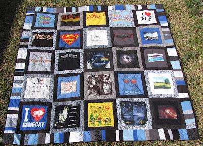 Ricks+quilt+front.jpg