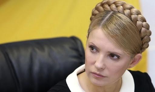 foto di donne ucraine