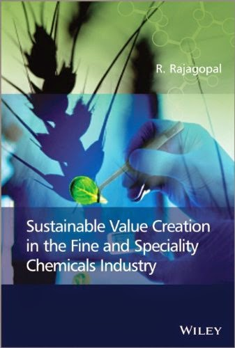 Download pdf epub and mobi ebooks june 2014 sustainable value creation in the fine and speciality chemicals industry fandeluxe Choice Image
