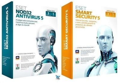 http://3.bp.blogspot.com/-VnakkWv3fTU/TpAUIEaKEwI/AAAAAAAABKA/7q0n_gUEfw4/s400/ESET+Smart+Security+5+%2526+ESET+NOD32+AntiVirus+5+Incl+Crack%252832+%2526+64+Bit%2529.jpg