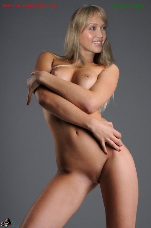 selfies fat women naked