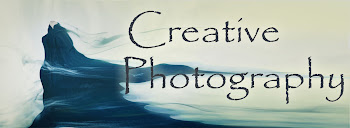 Creative Photography on facebook