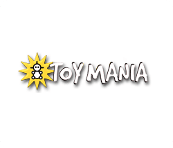 Toymania