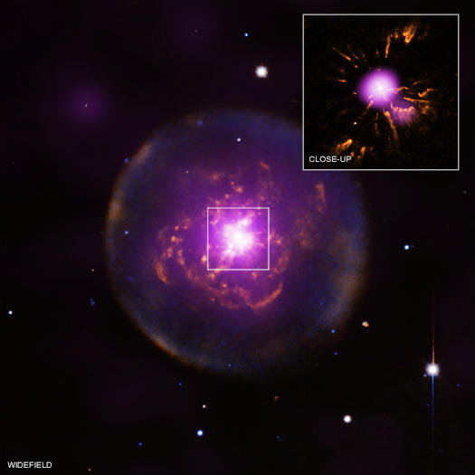 http://silentobserver68.blogspot.com/2012/11/dying-star-briefly-reborn.html