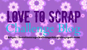challenge vinti
