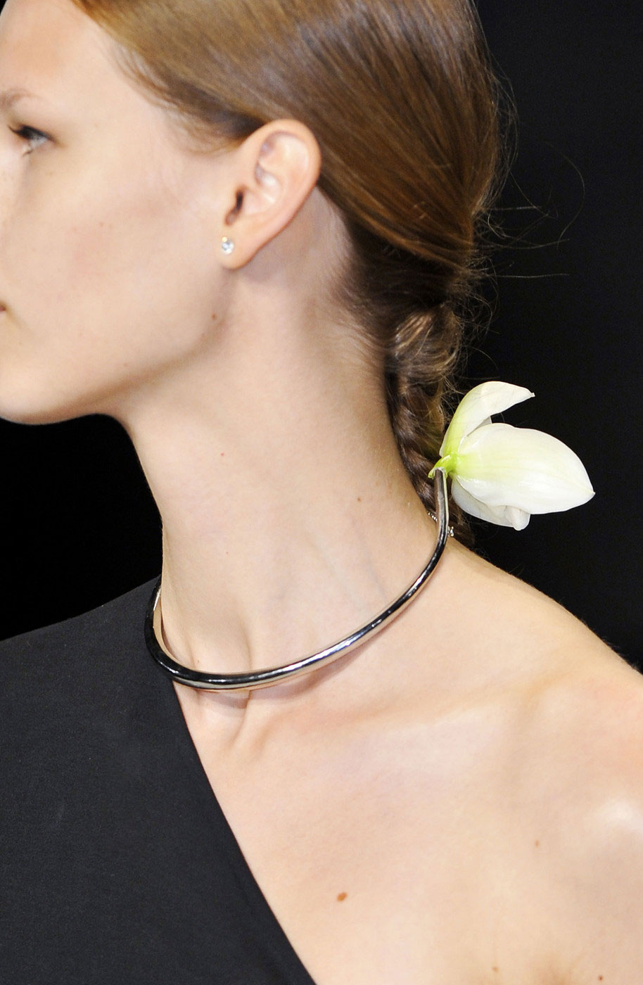 Tome Spring/Summer 2015