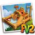 FV2Cheat Cat Cribs