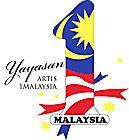 Jawatan Kosong di Yayasan Artis 1Malaysia