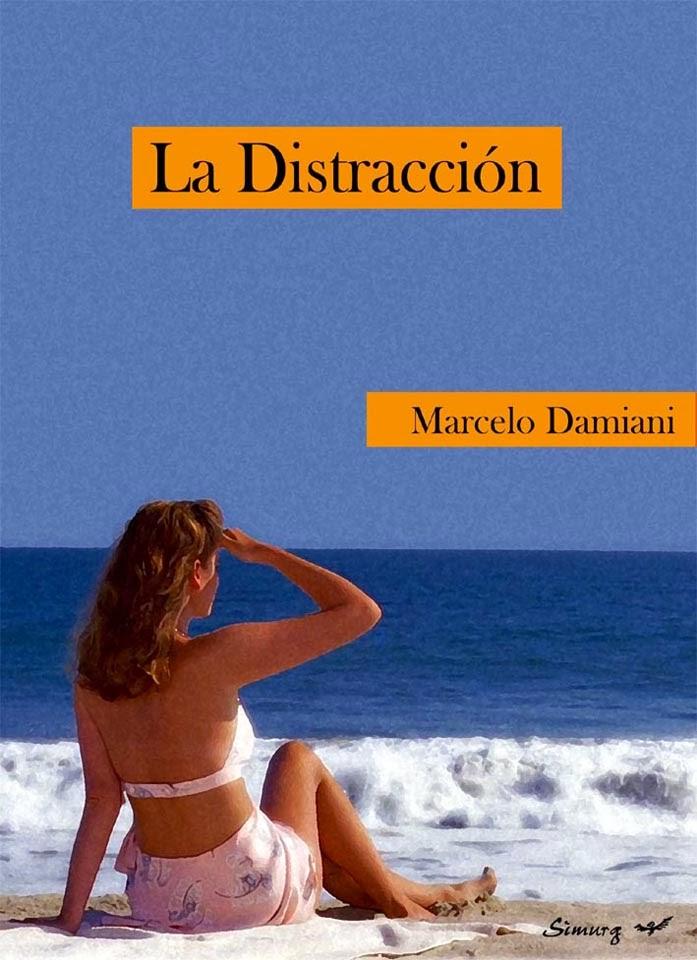 La distracción