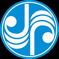 PT. Jasa Raharja Palopo
