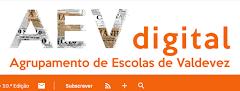 Jornal AEVdigital