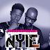 New AUDIO | Kitwana Ft Makamua - Nyie | Download