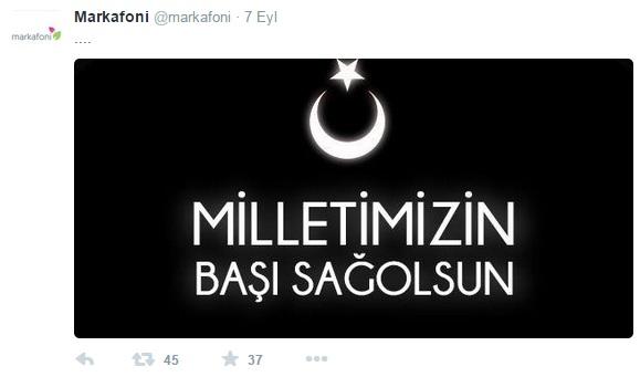 markafoni-bassagligi-tweet