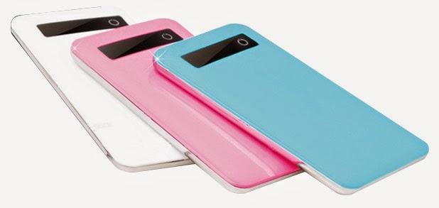 Cara Memilih Power Bank Yang Bagus Untuk Smartphone