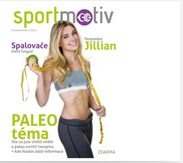 http://issuu.com/sportmotiv/docs/sportmotiv_1_2013