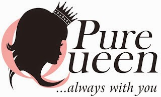 http://www.purequeen.pl/