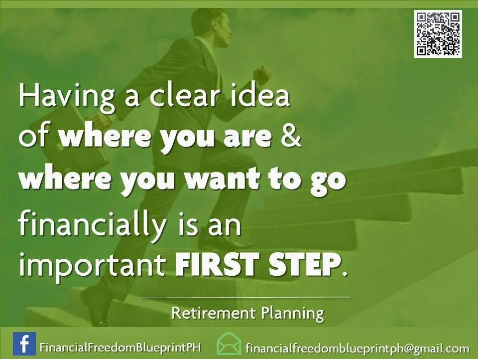 gay planning retirement