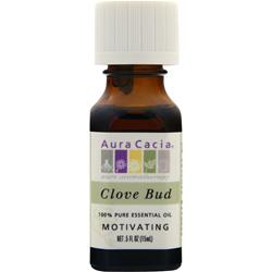 Something that can be used for even the teeniest of toothaches or teething babies is Clove essential oil. You can saturate the tip of a Q-Tip ...