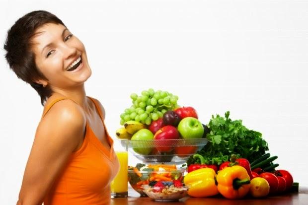 dietas sanas