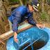 Pemanfaatan Limbah Instalasi Biogas Sebagai Pupuk Organik Cair dan Kompos