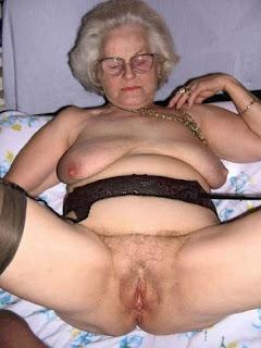 Free Sexy Picture - sexygirl-tumblr_mqjfb9hOgK1sqkkhxo1_500-716995.jpg